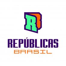 Repúblicas Brasil