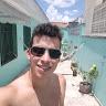 Profile photo ofguilhermecunhag@gmail.com