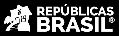 Repúblicas Brasil Logo